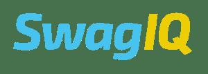 SwagIQ