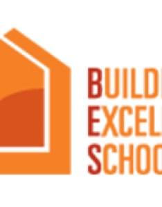 Excel academy charter schools high school sped teacher also job with rh topschooljobs