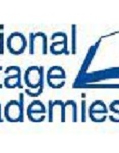 Recess aide at excel charter academy job with national heritage academies also rh topschooljobs