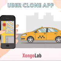 uber clone app.png
