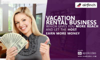 vacation_rental_business_which_gives_you_more_Reach_And_let _the_Host_earn_more_Money copy.jpg