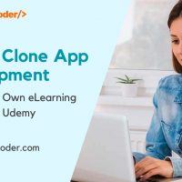 launch-your-own-elearning-platform-like-udemy.jpg