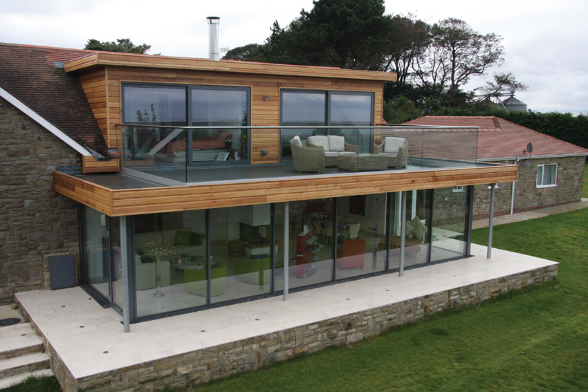 Better Homes And Gardens House Ideas