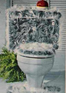 BATHROOM DECOR UPDATE YOUR TOILET SEAT Topseat Toilet