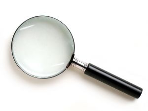 fda spying
