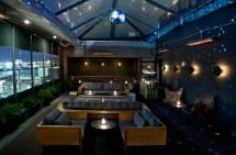 Hotel Americano - Top Shelf Electric