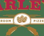 barleys-logo