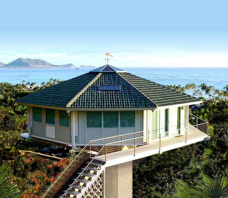 Beachfront homes oceanfront homes stilt houses stilt homes coastal homes piling and