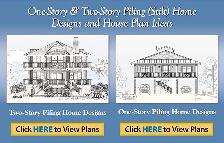 contemporary stilt house plans galveston oh s elevated to design ideas