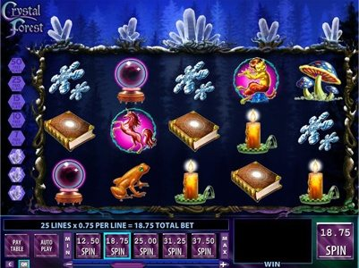 Image result for Easy Slots Options