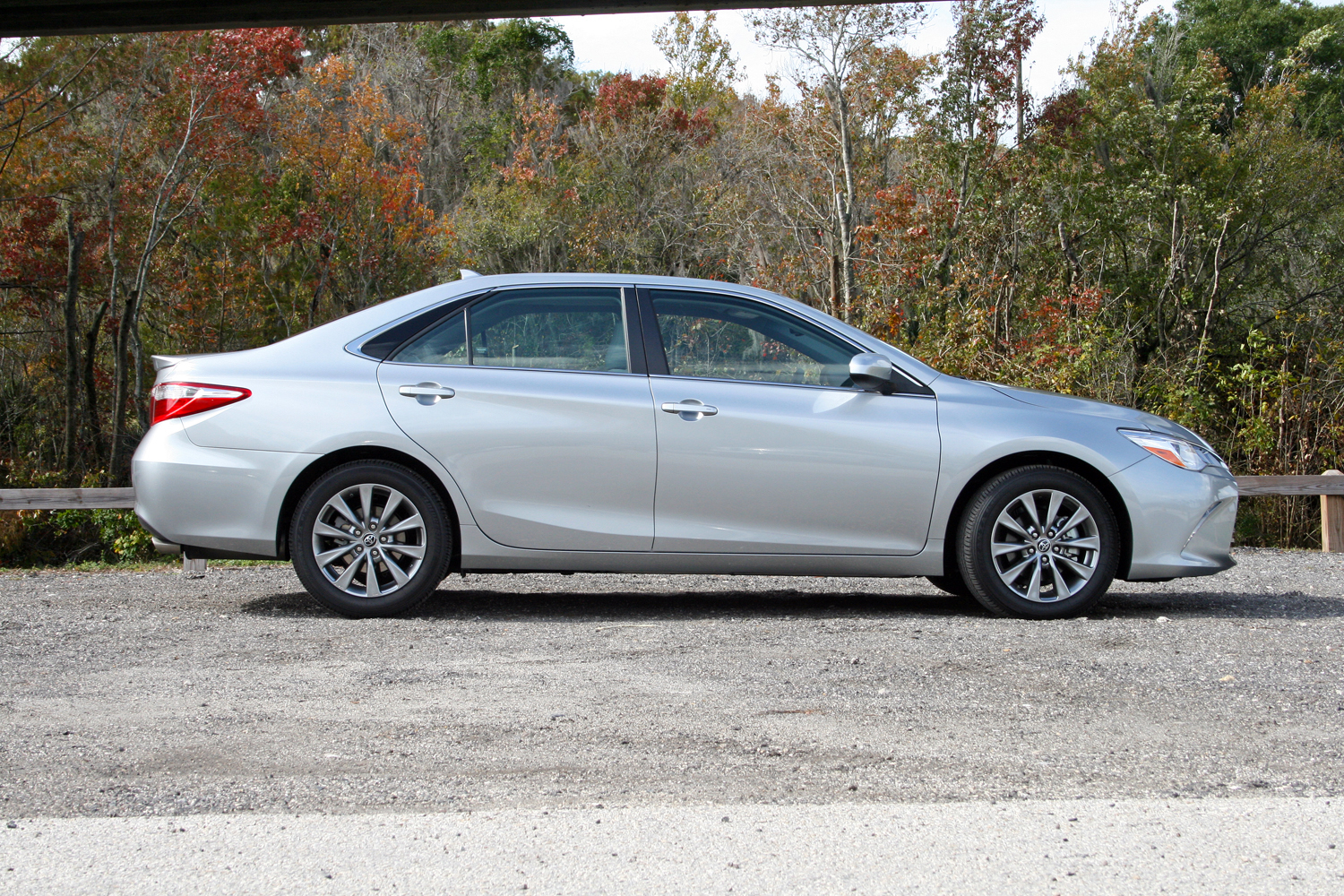 toyota all new camry 2012 kelebihan yaris trd sportivo announces pricing for and