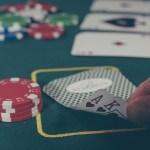 Suosituimmat kasinopelit 2021