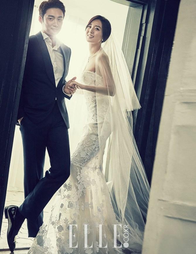 ผลการค้นหารูปภาพสำหรับ 오상진 김소영 결혼