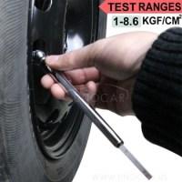 tire depth gauges promotion