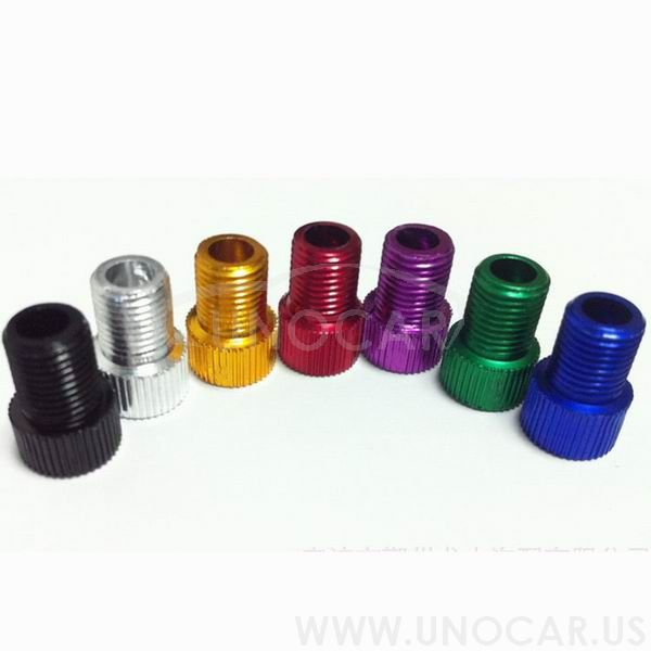 tyre pressure valve cap