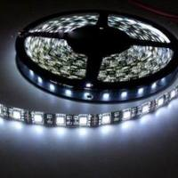 Car led decoration