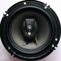 6 inch car speaker