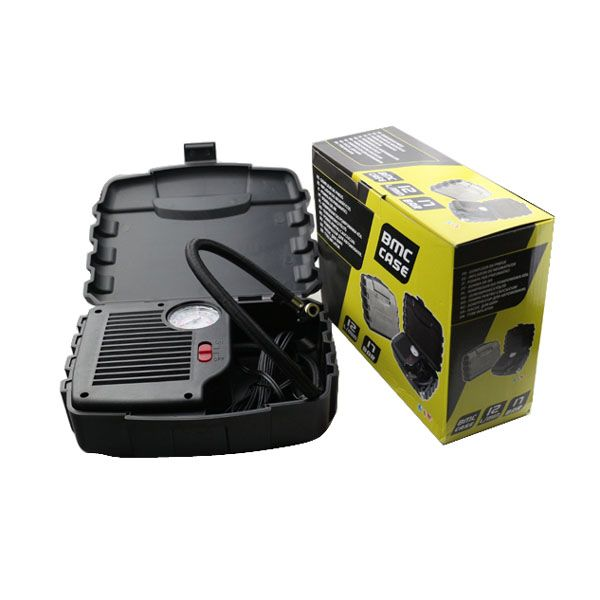 electric air pump for cars