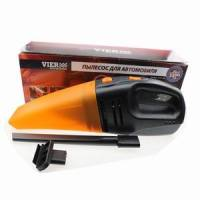 vacuum car cleaner