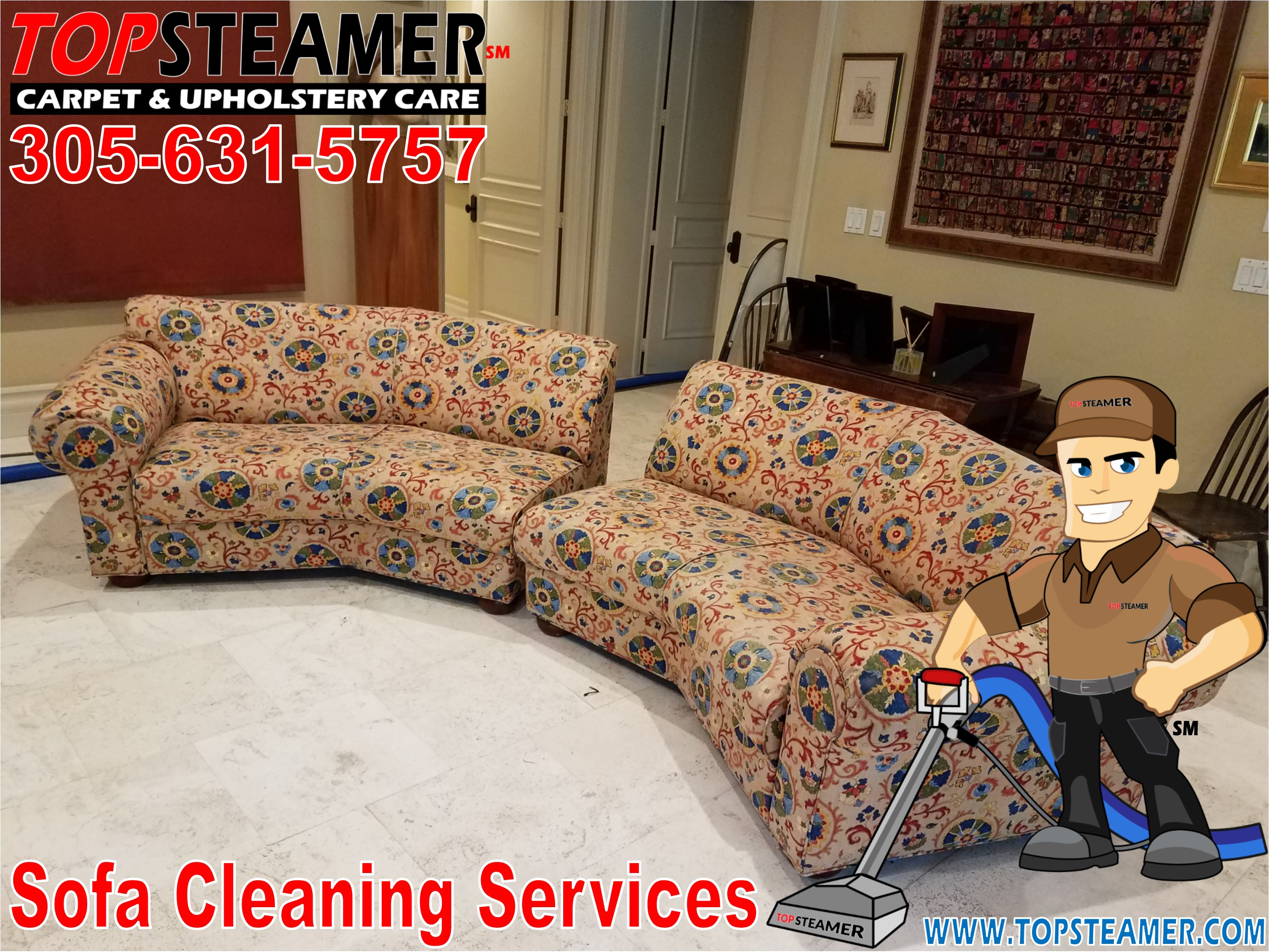 best sofa cleaning service in chennai single design services awesome home