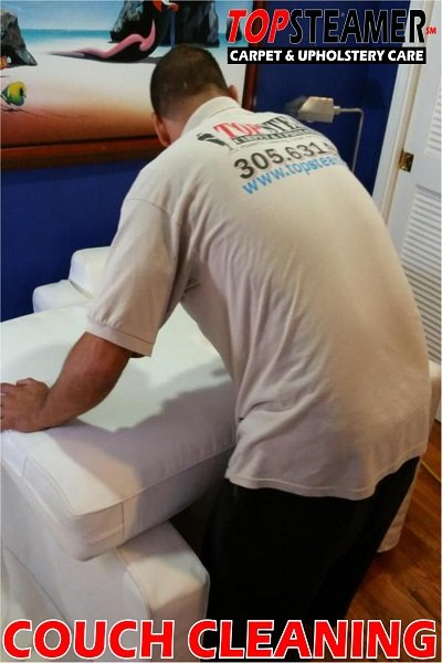 Upholstery Cleaning Miami Couch Cleaning Miami Sofa Cleaning 3056315757