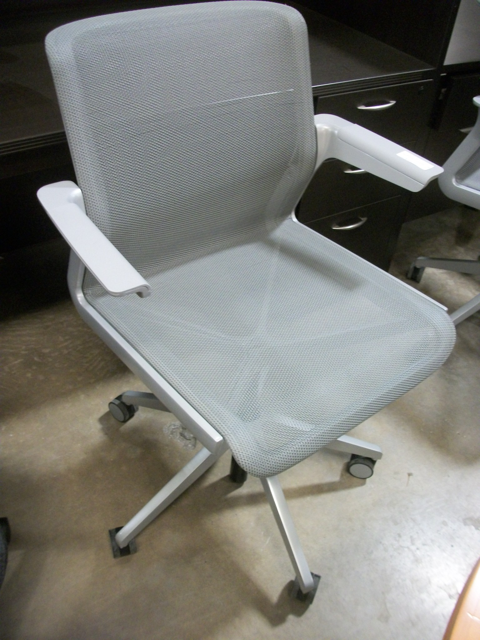 allsteel task chair covers for toddlers tops seating
