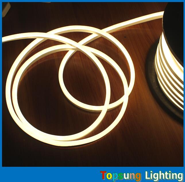 Bright Led Rope Lights