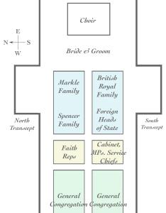 also royal wedding seating plan rh toptableplanner