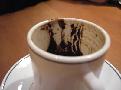 Videncia-cafeomancia