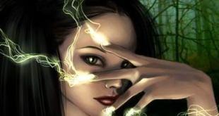Contras para la brujería