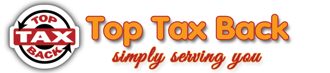 An affordable online tax consultancy that doesn't cost the earth!