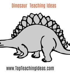 Dinosaurs for kids [ 1180 x 1680 Pixel ]
