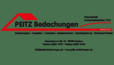 TopTeam Werbeagentur in Lippstadt  Referenzen