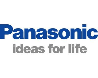 Nueva camara digital de Panasonic