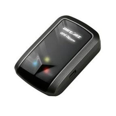 Nuevo GPS lanzado al mercado