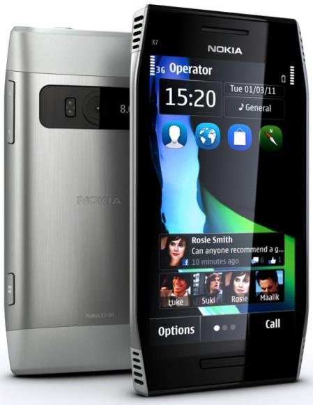 vanguardia-de-Nokia-new
