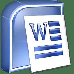 Sugerencias rápidas para Microsoft Word