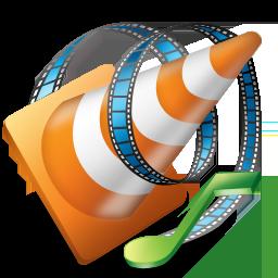 VLC, el reproductor multimedia imprescindible