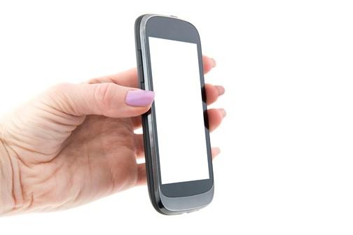 Habra un Smartphone Economico de Samsung