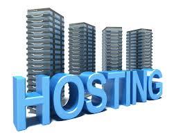 Cómo encontrar un buen proveedor de hosting