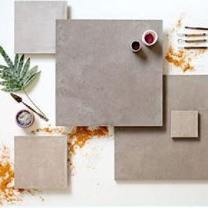 producten moodboard keramische tegels