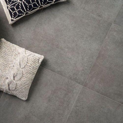 betonlook tegels bestaan er in alle soorten, kleuren en formaten