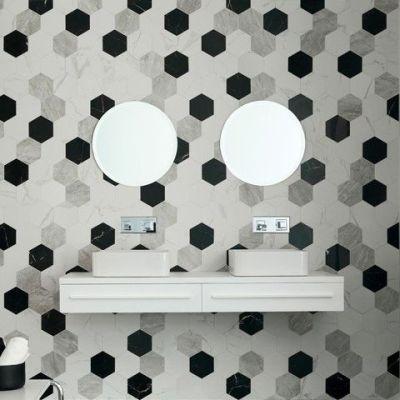 marmer-wandtegels-mosaic-keramisch-mix-wit-grijs-zwart