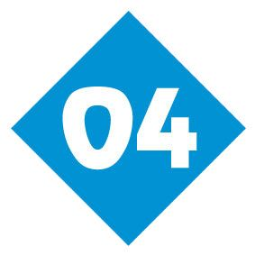 logo top tegel 04