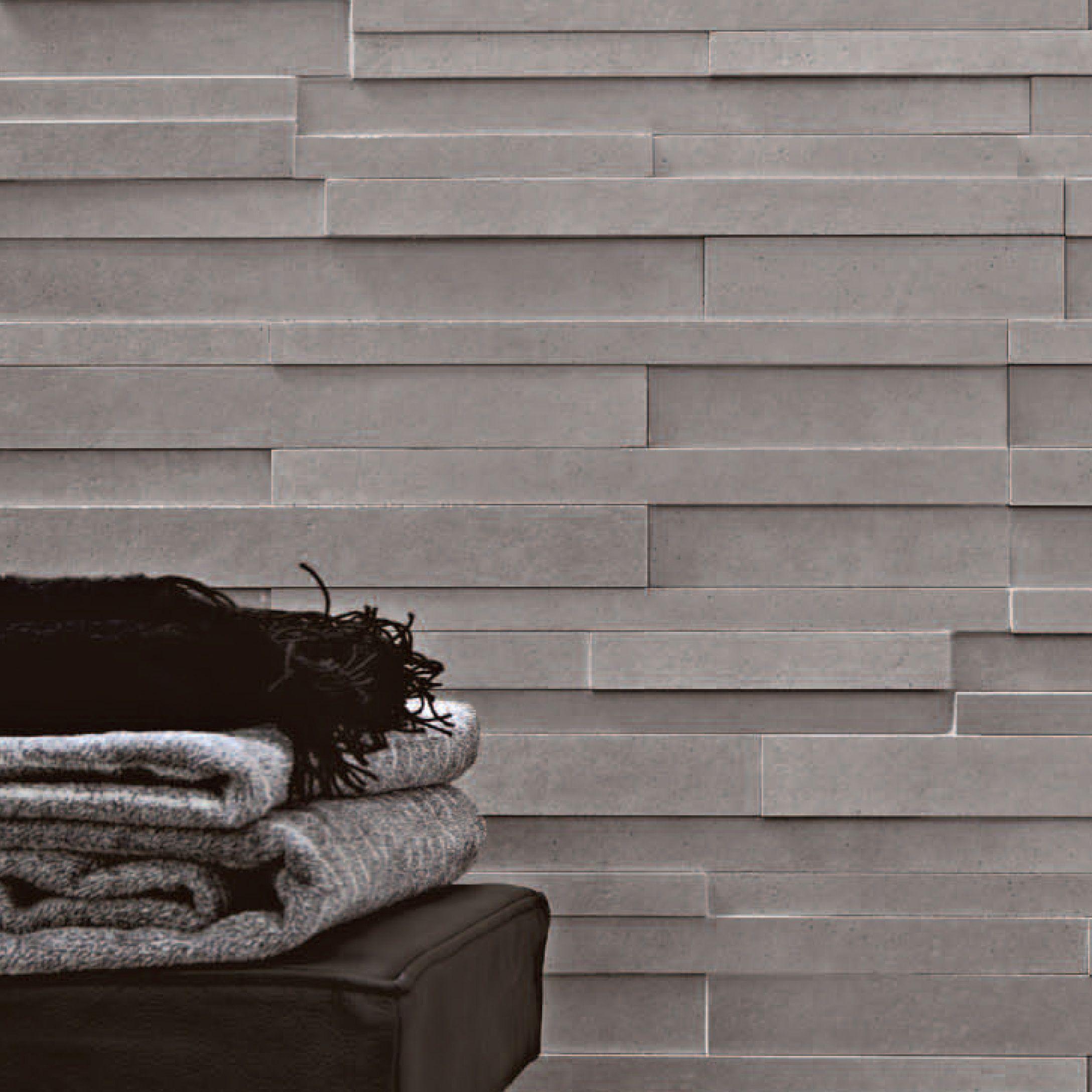 Verwonderlijk Keramische mozaiek tegels of natuursteen mozaiek • Top Tegel 04 YX-23