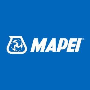 Mapei silicone en voegsel te koop in Geluveld nabij Ieper Mapei silicone & voegsel