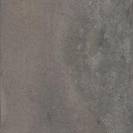 castelvetro-fusion-piombo-lot-terrastegels