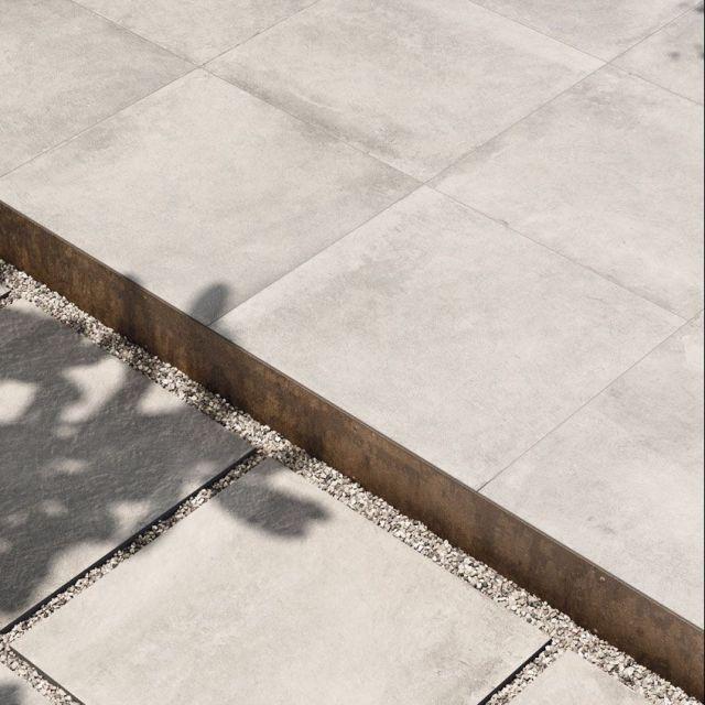 keramische-terasstegel-60x60x2-greige