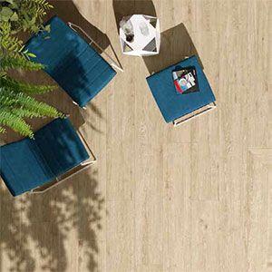 Een keramische parkettegel als terrastegel? Koop het bij Top Tegel 04 nabij Ieper.