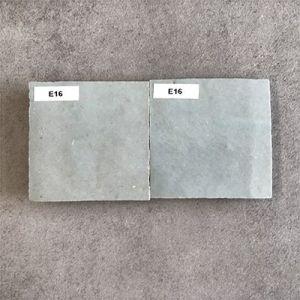 kleine wandtegeltjes formaat 10x10cm in pale blue